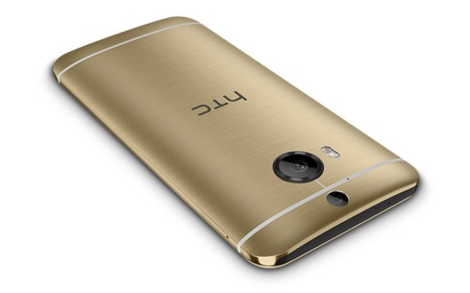 htc-one-m9-plus-gold