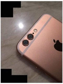 iPhone 6s – Andro Dollar (1)