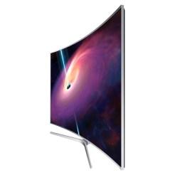 Samsung SUHD – Andro Dollar – 6