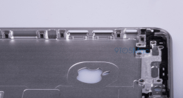 Images-showing-alleged-housing-for-the-Apple-iPhone-6s (8)