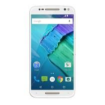 The-new-Motorola-Moto-X-Style (1)