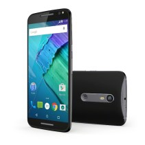 The-new-Motorola-Moto-X-Style (3)