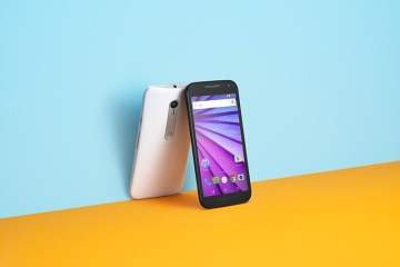 motorola-moto-g-3rd-generation-2015-press-10