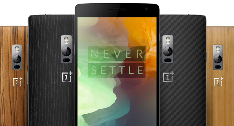 oneplus-2-wood-front-back