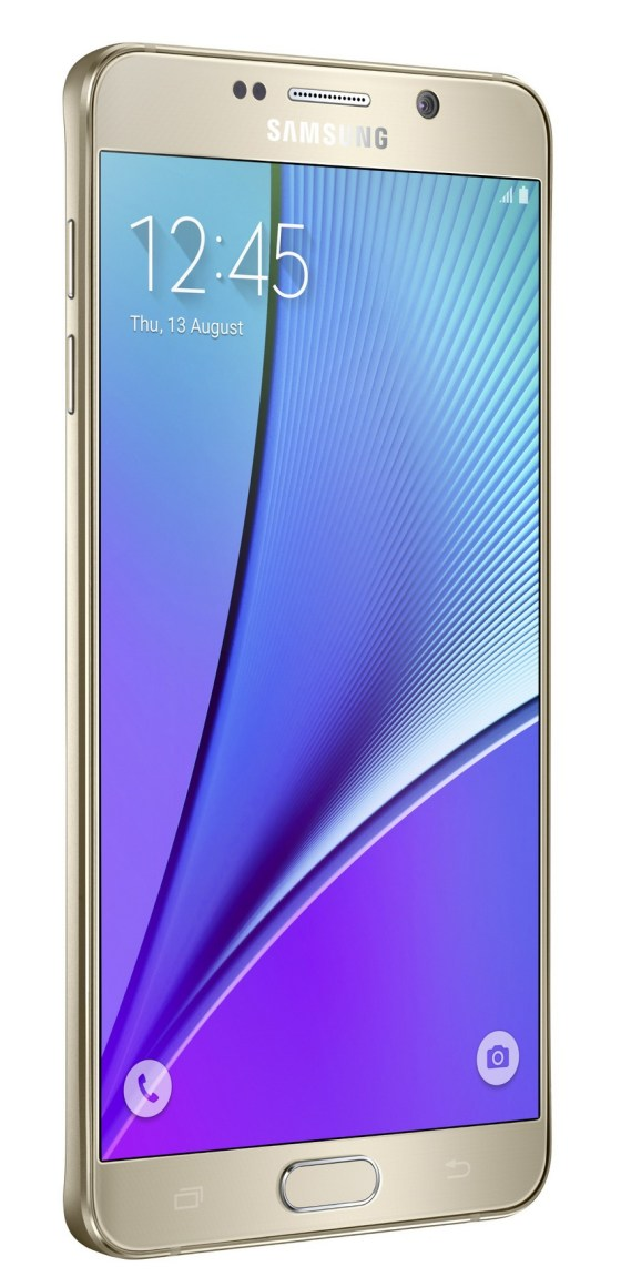 Samsung-Galaxy-Note5-official-images (13)