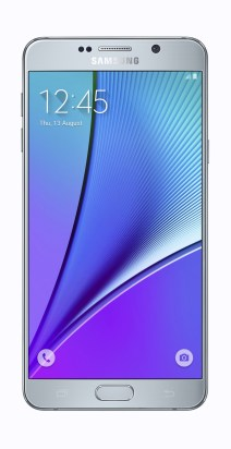 Samsung-Galaxy-Note5-official-images (20)