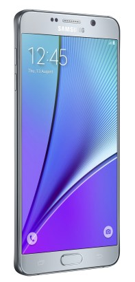 Samsung-Galaxy-Note5-official-images (22)