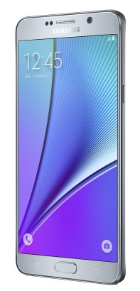 Samsung-Galaxy-Note5-official-images (25)