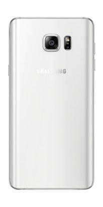 Samsung-Galaxy-Note5-official-images (29)