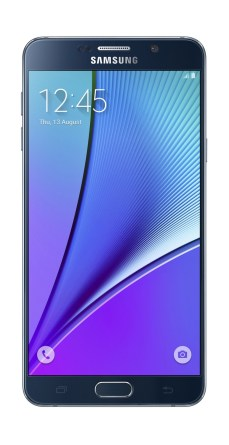 Samsung-Galaxy-Note5-official-images (3)