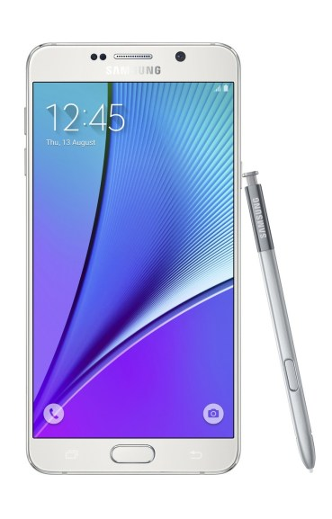 Samsung-Galaxy-Note5-official-images (32)