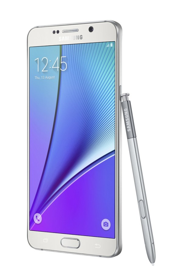 Samsung-Galaxy-Note5-official-images (38)