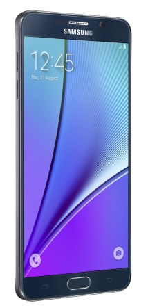 Samsung-Galaxy-Note5-official-images (4)
