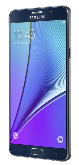 Samsung-Galaxy-Note5-official-images (6)