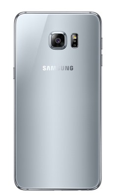 Samsung-Galaxy-S6-edge-official-images (17)
