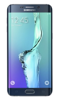 Samsung-Galaxy-S6-edge-official-images (5)