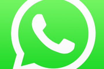 whatsapp-ios-680×400