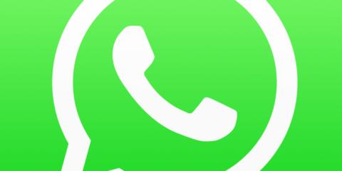 whatsapp-ios-680×400