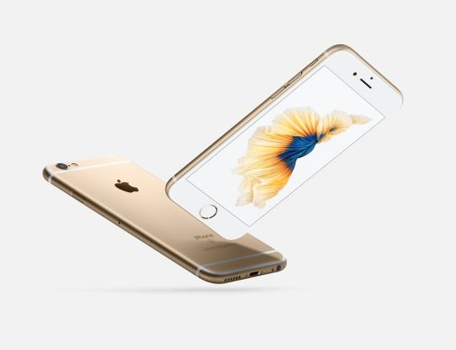 Apple-iPhone-6s—all-the-official-images (2)