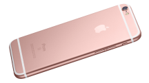 Apple-iPhone-6s—all-the-official-images (4)