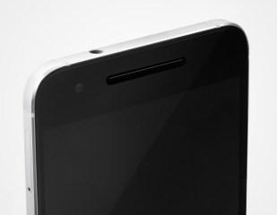 Google-Nexus-6P-images (2)