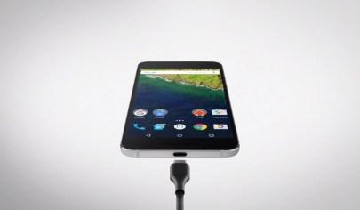 Google-Nexus-6P-images (5)