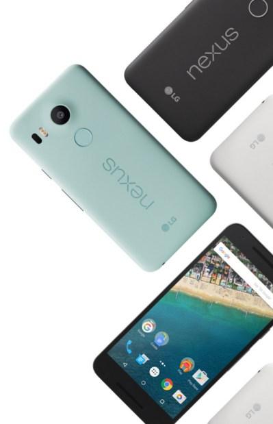 Nexus-5X (10)