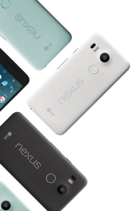 Nexus-5X (9)