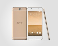 HTC-One-A9-official-images (1)