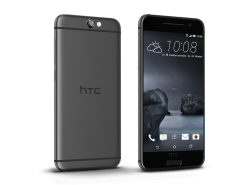 HTC-One-A9-official-images (6)