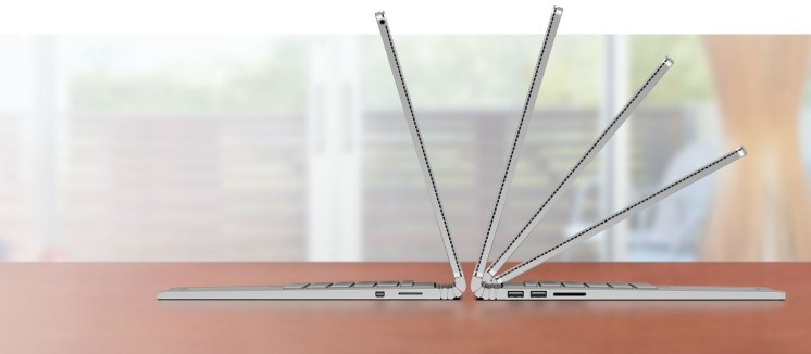 Microsoft-Surface-Book-images (4)