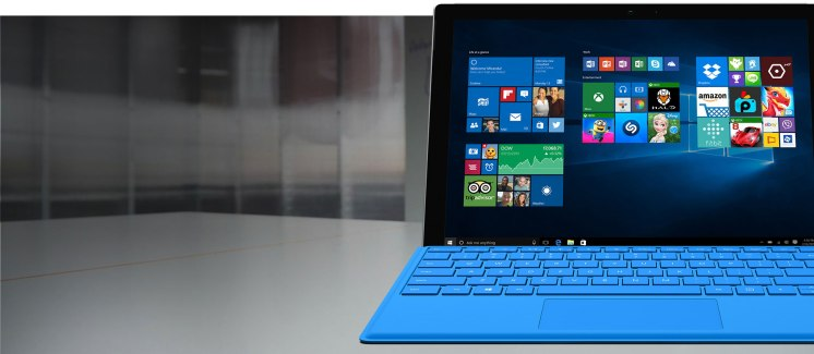 Surface-Pro-4-images (4)