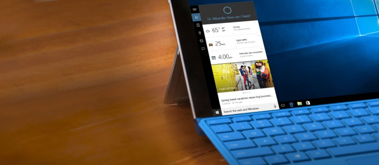 Surface-Pro-4-images (5)