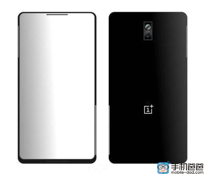 Alleged-OnePlus-3-renders (1)