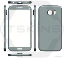 Alleged-Samsung-Galaxy-S7-renders (2)