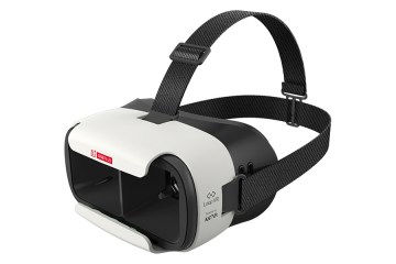 oneplus-3-vr-the-loop