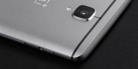 OnePlus-3 (11)