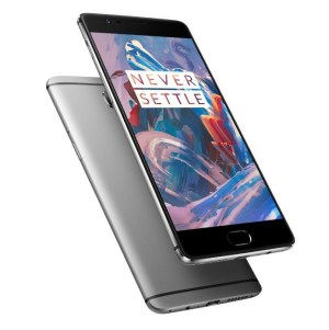 OnePlus-3 (7)