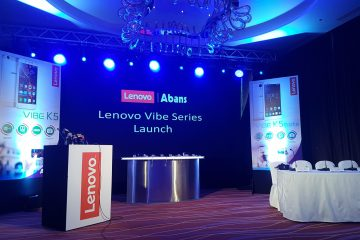 lenovo-abans-launch-sri-lanka-andro-dollar