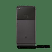 pixel_phone_b_slate_uncropped_v3_simplified-0