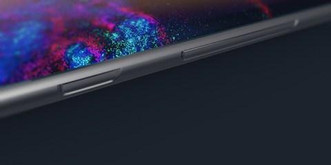 samsung-galaxy-s8-pantalla-curva-2