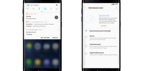 Android-7.0-Nougat_main1