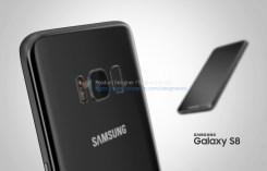 Galaxy-S8-concept-renders (8)