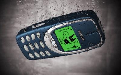 Nokia20_2