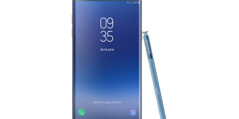 galaxy-note-fan-edition-3
