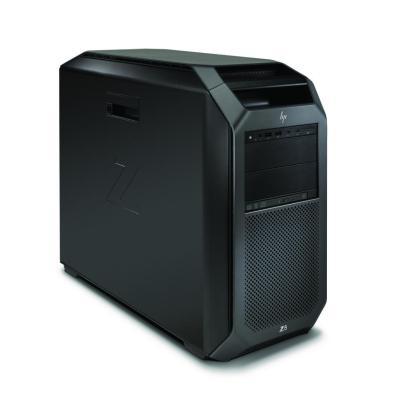 HP Z8 – Andro Dollar00000