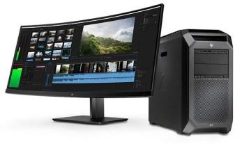 HP Z8 – Andro Dollar00002