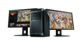 HP Z8 – Andro Dollar00003