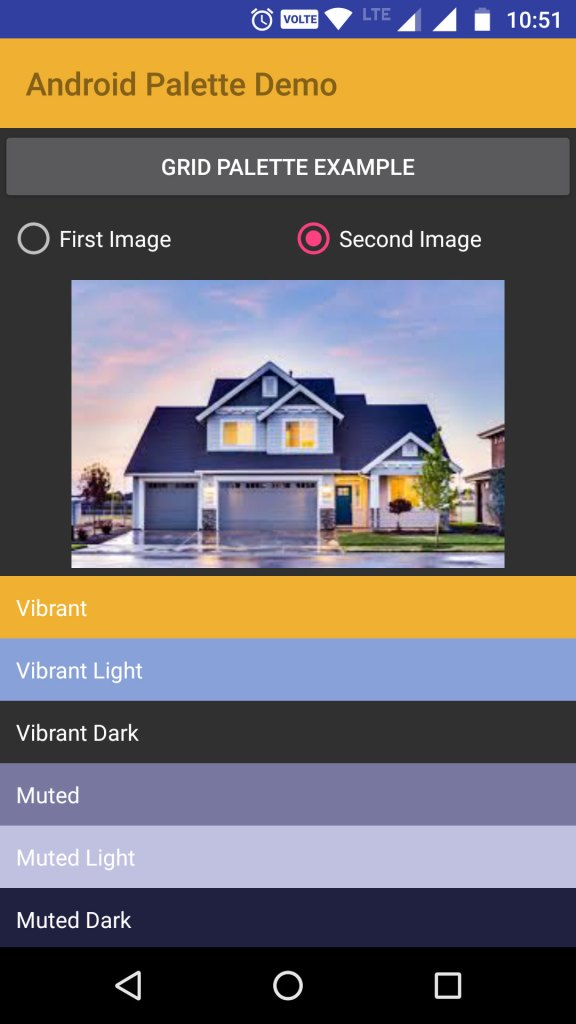 house_palette