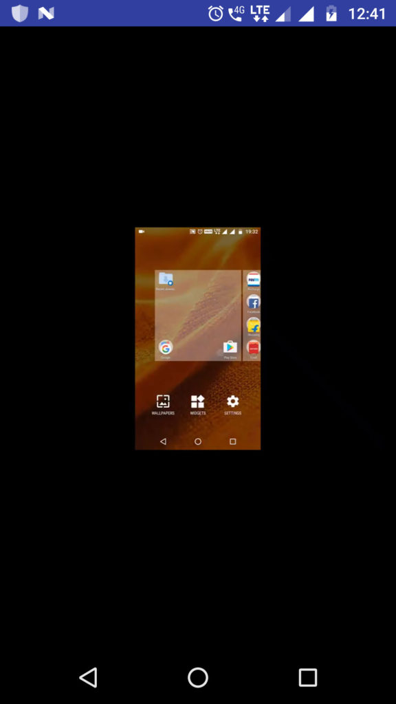 How to show Youtube Video Thumbnail & Play Youtube Video in Android